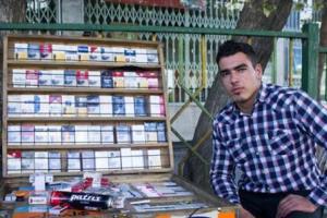 افزایش ۱۰۰ درصدی تعرفه گمرکی دخانیات در افغانستان