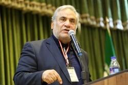 سخنان پیش از خطبههای نماز جمعه تهران دکتر غلامعلی افروز، عضو هیأت امنای «جمعیت» و هیأت علمی دانشگاه تهران