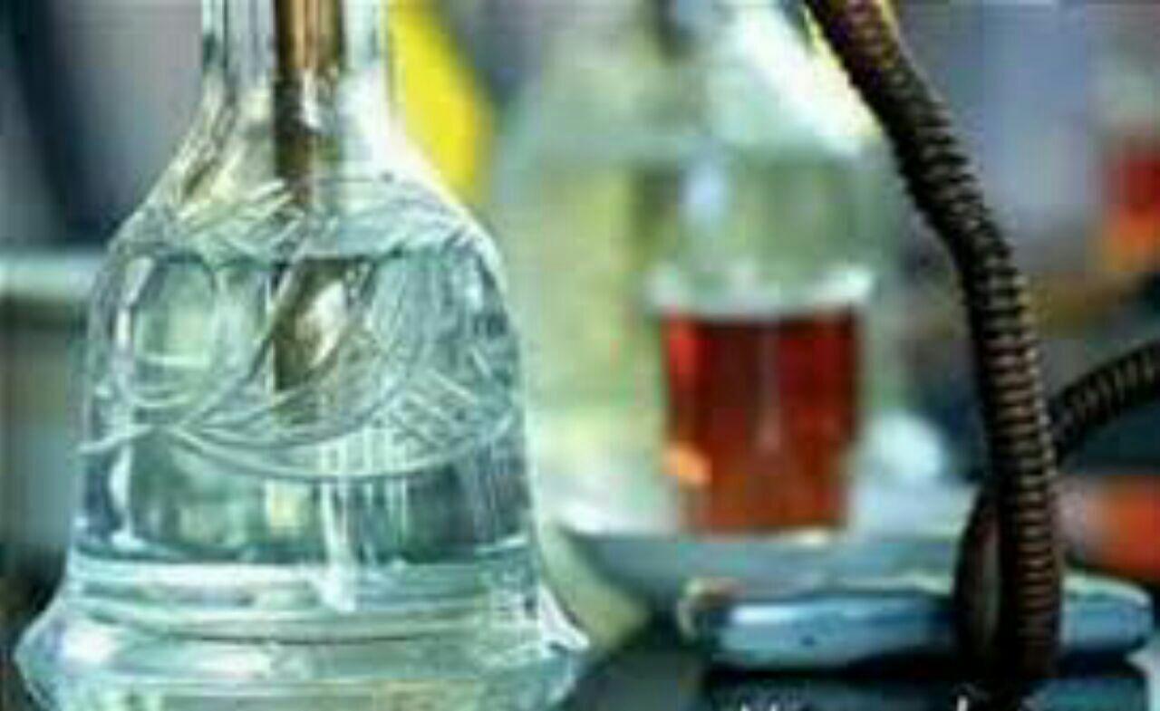 «اشتغالزایی» بهانهای برای راه اندازی مجدد چایخانه هاست