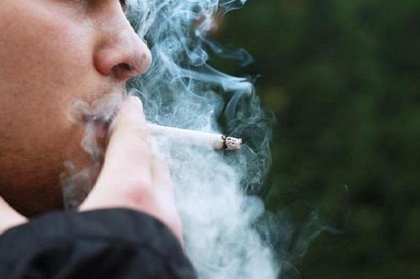 استفاده از سیگار و الکل عامل انسداد عروق اصلی نوجوانان