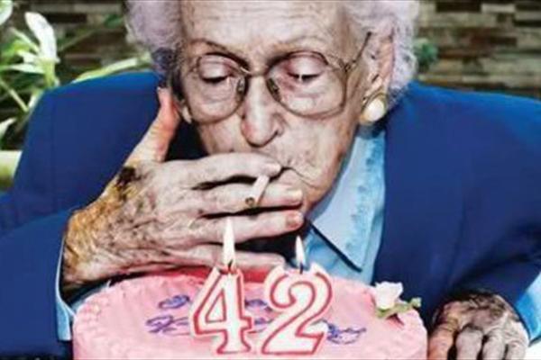 سیگار عامل تشدیدکننده بیماریهای عصبی