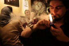 سیگار از نوع زنانه؛ نگاهی آسیبشناختی به جاذبهی استعمال دخانیات در زنان