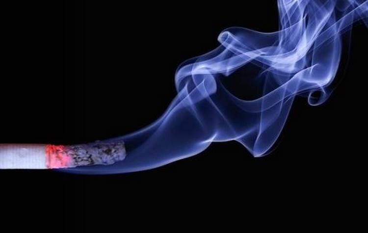 سیگار، محبوبِ قاتل